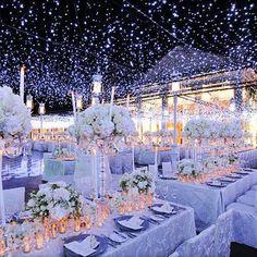 the.wedding.diary's photo on Instagram
