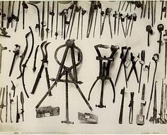 Roman surgical instruments found at Pompeii
