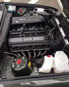 #bmw #m20 #itbs #dbilas #dbilasdynamic #engine