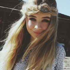 "Sabrina Carpenter TEASES ""We'll Be The Stars"" Music Video | Fanlala.com"