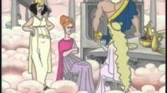παρησ ελενη - YouTube Special Education, Disney Characters, Fictional Characters, Family Guy, Animation, Disney Princess, Youtube, Animation Movies, Fantasy Characters