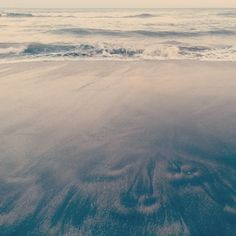 #agua #pinamar #mar