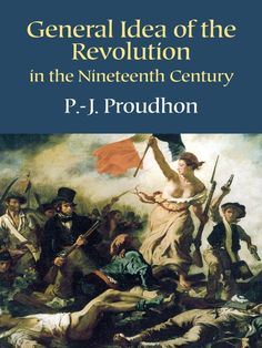 the french revolution revolution george eliot and books general idea of the revolution in the nineteenth century