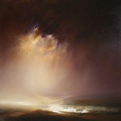 ARCHIVE | David Taylor Artist