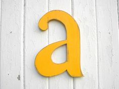 shabby chic fonts - Google Search