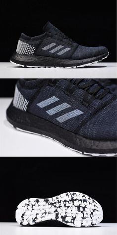 10 Best Adidas Pure Boost images | Adidas pure boost, Adidas