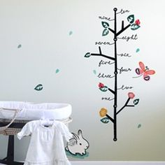 I love this website's decals and they're so affordable! whatisblik.com