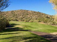 Rancho Mañana in Cave Creek, Arizona - The Golf Sage Golf Course Reviews, Cave Creek, Sage, Arizona, Golf Courses, Flagstaff Arizona, Salvia, Golf Course Ratings