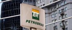 InfoNavWeb                       Informação, Notícias,Videos, Diversão, Games e Tecnologia.  : Petrobras volta a ser segunda maior empresa de cap...