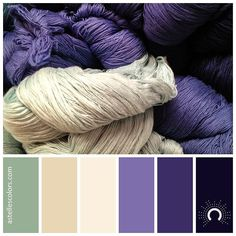 Color inspiration [ wool ]    Oscar Aguilar @okiaguilar - thank you for sharing this colourful picture!  picture source @unsplash  color palette no 240   Do you like the colors you see? Hop over to my website astellescolors.com for the hex codes