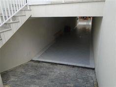 Sobrado garagem subterrânea na vila Guilhermina 3 dormitórios 1 suite Ref 17539 |