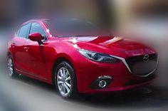 ↓ VIDEO ↓ ВИДЕО ↓  https://www.youtube.com/watch?v=JDYVFkdxd48 NEW 2017 Mazda3 I GRAND TOURING HATCHBACK . NEW generations. Will be made in 2017.  НОВИНКА. НОВОГО ПОКОЛЕНИЯ. БУДЕТ ПРОИЗВОДИТЬСЯ В 2017 ГОДУ.