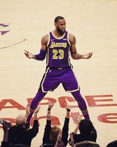 Basket Ball Quotes Lebron James 63 New Ideas Mvp Basketball, Basketball Pictures, Basketball Legends, Nba Pictures, Basketball Stuff, Basketball Tickets, Basketball Quotes, Football, Lebron James Lakers