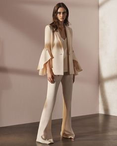 Prabal Gurung Autumn/Winter 2017 Pre-Fall Collection | British Vogue