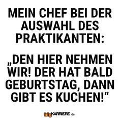 #stuttgart #mannheim #trier #köln #mainz #ludwigshafen #koblenz #chef #job #prakti #kuchen #geburtstag #lol #spaß #fun