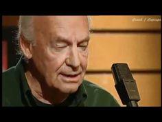 Eduardo Galeano - Utopia (Derecho Al Delirio)