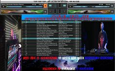 Fab vd M Presents A Trip To The Trance world Episode 41 Season 4 Remixed.Mixed In Key By : Fab vd M (Dj,Producer,Remixer) All Rights From Fab vd M Presents A Trip To The Trance world Are © By Fab vd M.Respect Trance www.fabvdm.com www.tranceon.com