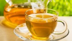 Aprenda a fazer chá de alho, esse tempero rico em benefícios e propriedades, como seu poder contra varizes e colesterol alto.
