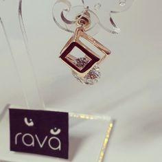 @rava_accessories - ➰ Price 239 THB Line ID: rainbow98 Instagram :... - EnjoyGram