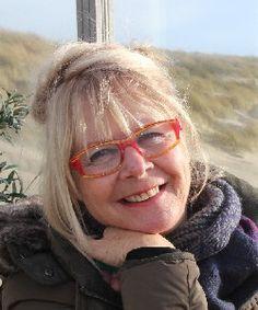 Eline Snel - AMT - Academie voor Mindful Teaching