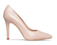Heels from @mipiaci #weddings @westfieldnz