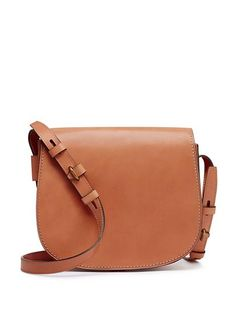 Visit Tory Burch to shop for Leather Saddlebag and more Womens Handbags. Find designer shoes, handbags, clothing & more of this season's latest styles from designer Tory Burch. Leather Saddle Bags, Lambskin Leather, Burberry Handbags, Chanel Handbags, Equestrian Outfits, Best Bags, Fashion Bags, Women's Fashion, Spring Fashion
