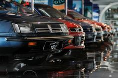 After RM14b spent, minister says Putrajaya cannot protect Proton forever