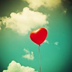 Sweetie's heart