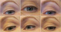 стрелки на глазах карандашом пошаговая инструкция фото: 23 тыс изображений найдено в Яндекс.Картинках