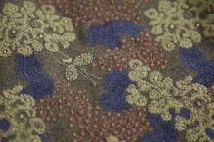 happy camouflage スカート | minä perhonen