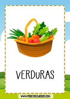 Embroidery Patterns, Green Beans, Vegetables, Natural, Food, Ideas, Animal Cards, Learning, Consciousness