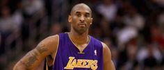 Kobe Bryant Criticizes Pau Gasol