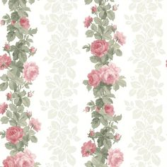 Low prices and free shipping on Brewster Wallcovering products. Search thousands of luxury wallpapers. Item BR-344-68735. $7 swatches.