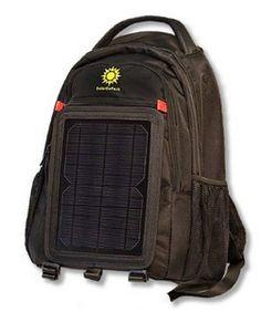 22 Best Solar Bags   Luggage images  ba92733ea60eb