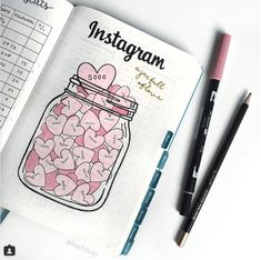 Are you looking for gorgeous pink and red bullet journal themes for valentines day? Or even just romantic and feminine bullet journal and planner themes? We have collected over 80 gorgeous themes to inspire stunning bujo layouts Bullet Journal Disney, Bullet Journal Harry Potter, February Bullet Journal, Bullet Journal Mood, Bullet Journal Junkies, Bullet Journal Layout, Bullet Journal Inspiration, Bullet Journals, Journal Jar