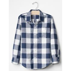Checkered linen-cotton shirt ($29) ❤ liked on Polyvore featuring tops, shirt top, checked shirt, linen tops, cotton linen tops and checkered top