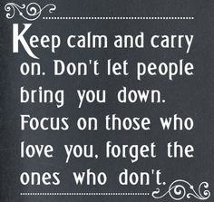 73 Best Dont Let Me Down Quotes Images Quotes Thoughts Me Quotes