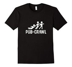 Men's Spring Break Pub Crawl Funny Shirt Drunk 2XL Black ... https://www.amazon.com/dp/B06XBD5JWR/ref=cm_sw_r_pi_dp_x_KqGVybJQ90T5D