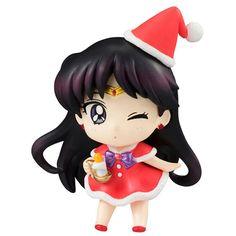 0066 sailor moon toy