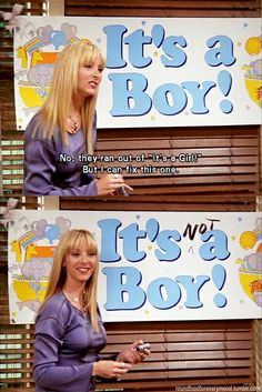 Young (friends,tv,phoebe)