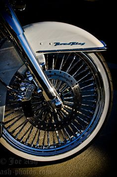 "The Official Roadking ""Picture"" Thread - Page 196 - Harley Davidson Forums"