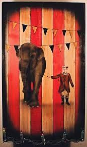 Carnivals, Painting, Art, Carnavals, Art Background, Painting Art, Kunst, Carnival, Paintings