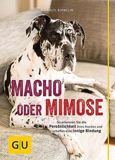 Verein für Verhaltensforschung bei Tieren e.V. | Dr. Immanuel Birmelin | Frau Dr. Umbach | Frau Dr. Dorit Feddersen - Petersen