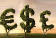 http://best-forex-eas.blogspot.com/2009/08/forex-trading-basics.html - Forex Trading Basics