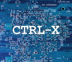 Ctrl-X, A topography of ewaste. In an increasingly digitized world, a life without electronic devices seems inconceivable for us: computers, cell phones, MP3 players and tablets have become our daily companions. And as long as we continue to define ourselves by the products we consume— the latest smartphone, the fastest processor and the thinnest laptop—the millions of tons of e-waste produced annually will continue to increase. Ctrl-X. A topography of e-waste explores the irresponsible…