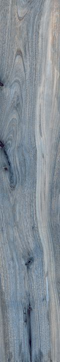 "Discount Glass Tile Store - Kauri - Tasman 8"" x 48"" Natural Finish - Wood Plank Porcelain Tile , $6.85 (http://www.discountglasstilestore.com/kauri-tasman-8-x-48-natural-finish-wood-plank-porcelain-tile/)"