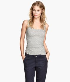 7a45c02ccdbf 75 Best Felicity Smoak wardrobe inspiration images in 2017 ...