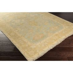 ATQ-1005 - Surya | Rugs, Pillows, Wall Decor, Lighting, Accent Furniture, Throws