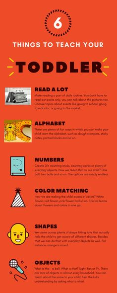 What to teach your 2 year old at home #parenting #parentingtips #momlife #parentlife #followback #likeforlike #picoftheday