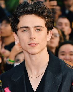 — (October Timothée at the 'Beautiful Boy' premiere at the BFI London Film Festival ✨ Beautiful Boys, Pretty Boys, Beautiful People, Emo Guys, Cute Guys, Lgbt, Timmy T, London Film Festival, London Films